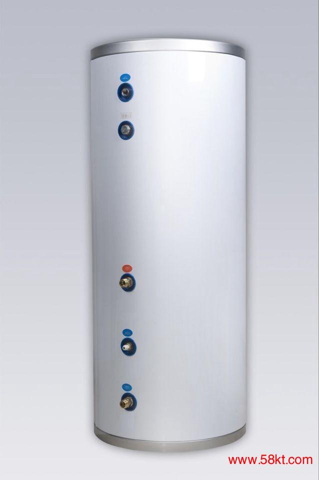 300升节能缓冲水箱