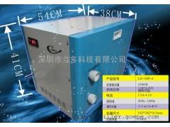 LD系列海鲜机海鲜养殖专用, LD-1HP-A