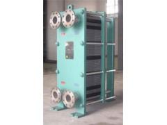 成都板式换热器板式热交换器