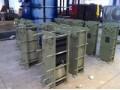 集中供热采暖板式热交换器