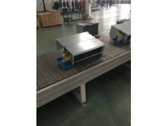 fp低噪音风机盘管机组