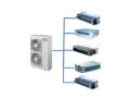 西安格力GMV 5S家用5代直流变频多联机