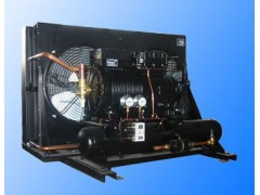 保定冷库机组S103-AL