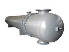 哈尔滨管壳换热器, 蒸汽换热,采暖,专用
