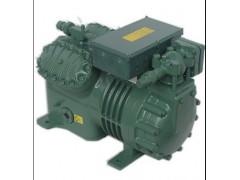 比泽尔40P制冷压缩机
