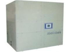 水冷型恒温恒湿洁净式空调机组