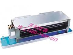 开利温控器TMS710, 开利风机盘管温控器销售