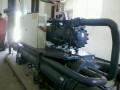 克莱门特热泵机组
