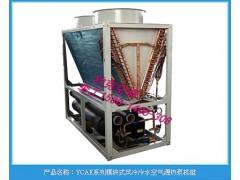 约克模块机北京约克YCAE61, 约克模块机批发