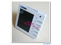 约克温控器控制温度, 约克温控器TMS2000DB