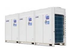 约克多联式空调B系列配件