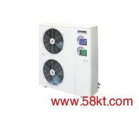 约克多联式空调配件