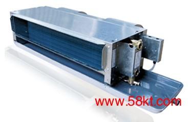 约克YGFC机组面板电机