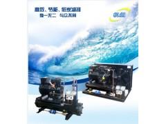 宁波5P风冷机组