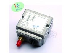 江森(johnson)P77压力控制器