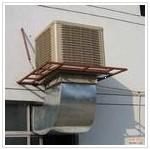 苏州水帘空调