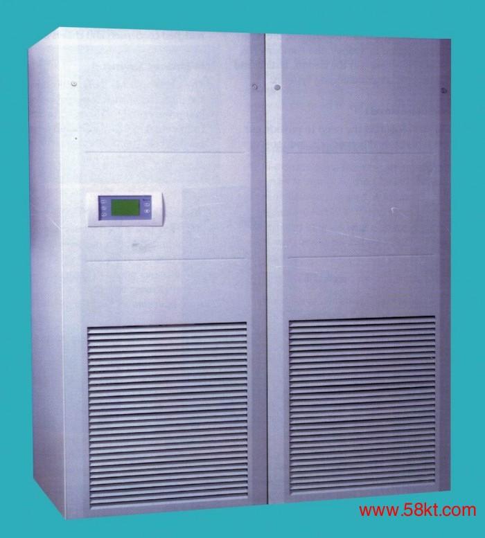 艾默生机房专用空调