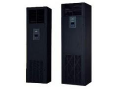艾默生机房精密空调DateMate3000