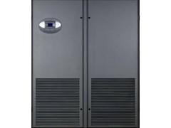 艾默生SDC智能节能双循环空调