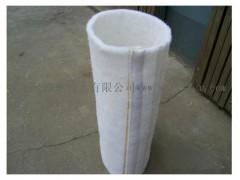 上海油滤用针刺毡过滤棉