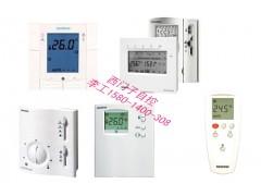 西门温度控制器, 西门子温控器价格