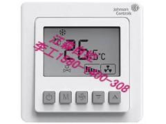 江森房间温度控制器