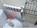 无锡专业暖气片地暖施工安装