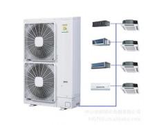 武汉日立家用中央空调mini系列