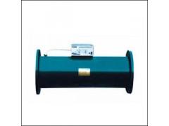 多功能电子水处理电子除垢仪