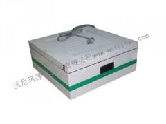 上海微型超小FFU风机过滤机组