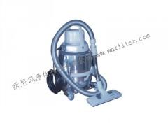 上海力奇GM-80工业吸尘器
