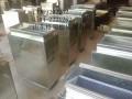 阻抗复合式消声器厂家
