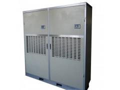 欧比森大型工业除湿机40公斤