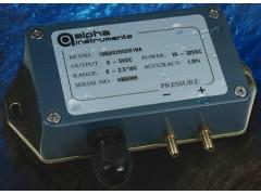 168微差压变送器/传感器