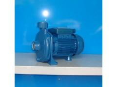 宾泰克循环家用节能水泵高温泵