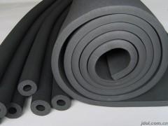 B2级橡塑板