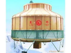 驻马店冷却塔