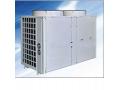 中央空调水系统