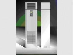 新疆-酒窖专用空调设备