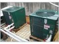 3P大循环商用热泵机组