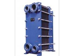 郑州高效板式换热器