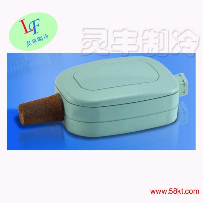 小精灵XH系列湿度传感器