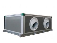 天海空调吊顶式射流机组