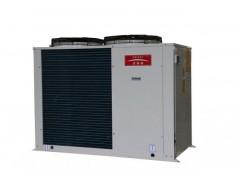 天海空调组合式屋顶空调机组系列
