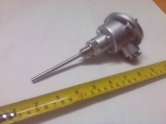 麦克维尔螺杆机温度传感器