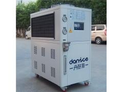 5HP(5匹)冷水机
