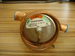 艾默生配件, 双向系列ALCO热力膨胀阀