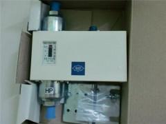 艾默生油压差控制器FD113系列