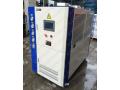 印钞机专用冷却水循环机