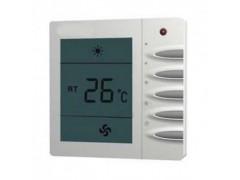 中央空调房间温度控制器